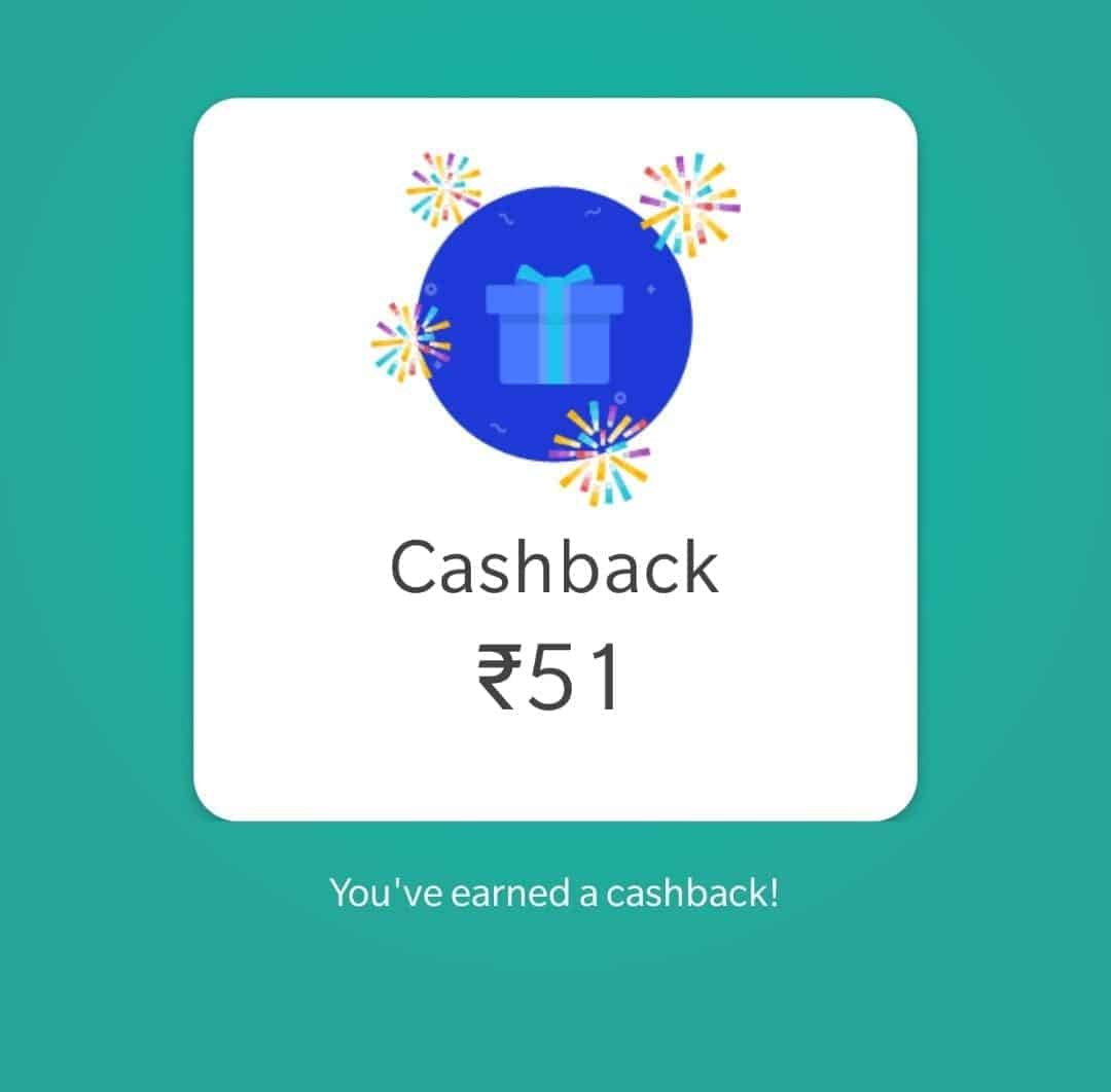 scratch card google tez app