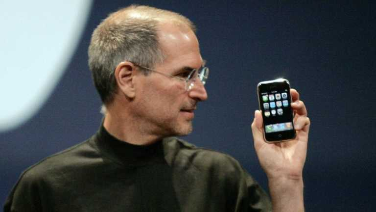 Significant and Unknown iPhone Facts    You Did Not Know About