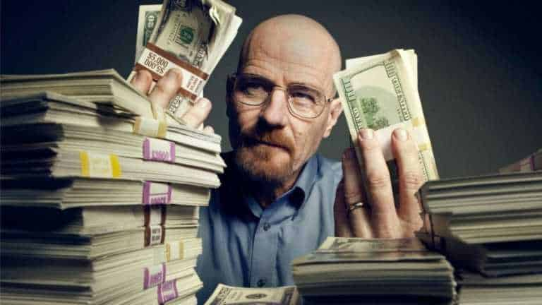 6 Boring Jobs That Can Make You Filthy Rich! Match With Your Job
