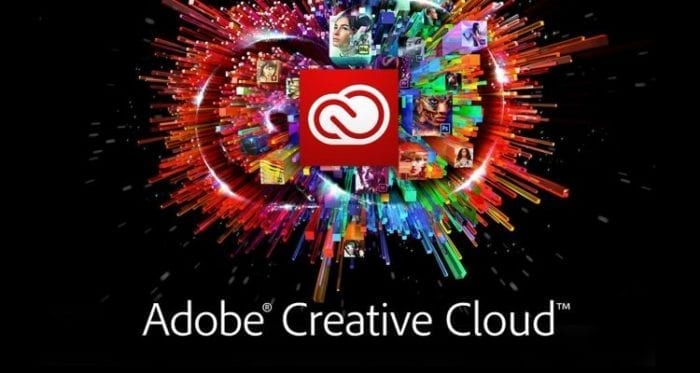 Adobe-Creative-Cloud-750x400