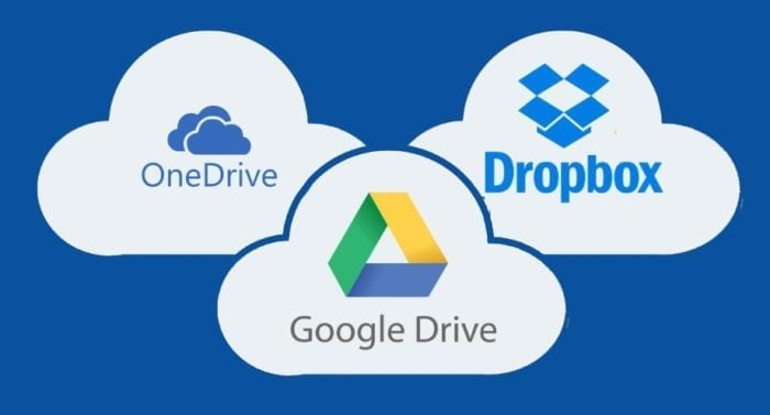 google-drive-vs-dropbox-vs-amazon-cloud-drive-vs-microsoft-onedrive-battle