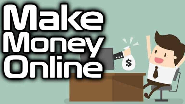 More Ultimate Ways to Make Large Amount of Money ONLINE!