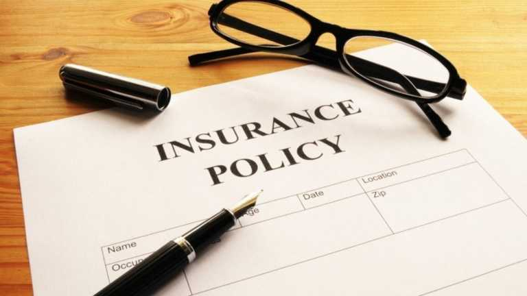 Why is Insurance Policy important? Top 10 Policies For Our Family