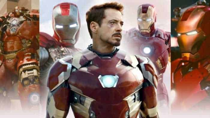 iron man movie download