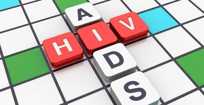 What are Symptoms of AIDS! The Difference Between HIV & AIDS?