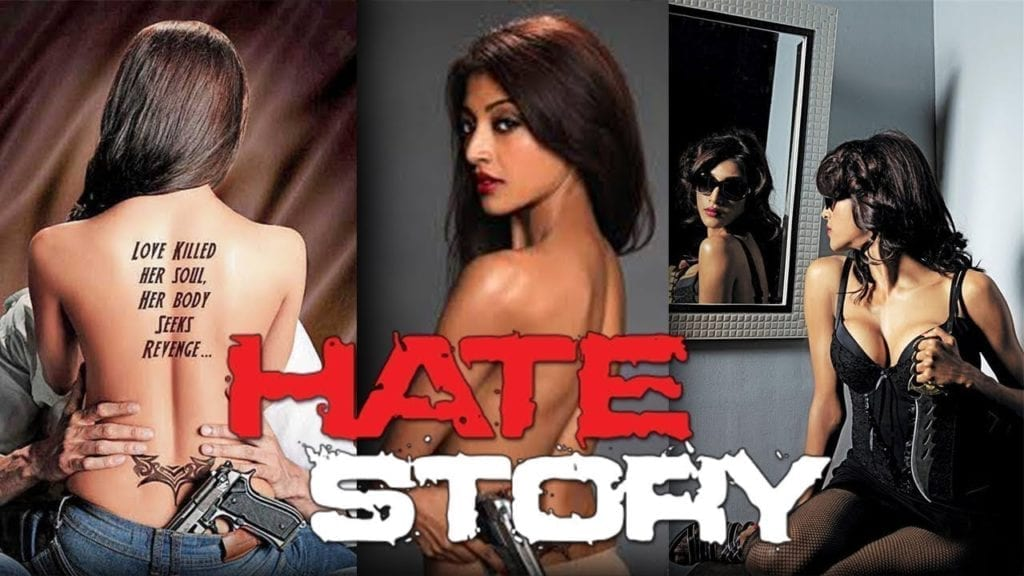 Hate story 2012 movie download