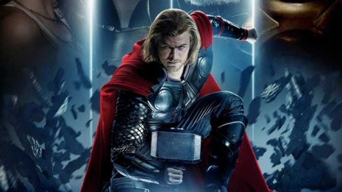 thor 2010 movie download