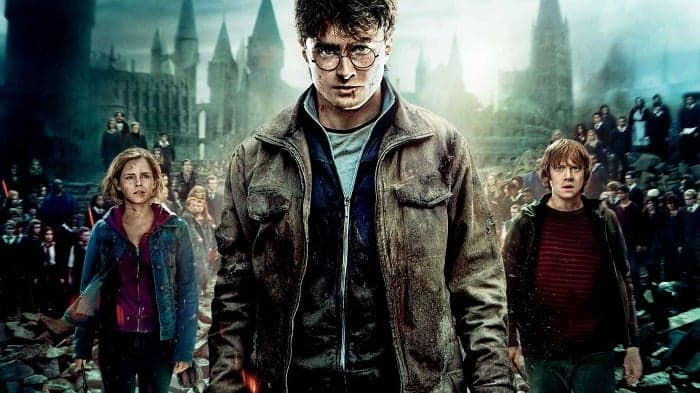 Harry Potter and the Deathly Hallows–Part 2_1