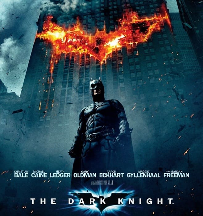 watch batman movie
