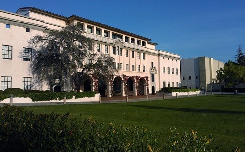 California Institute of Technology_1